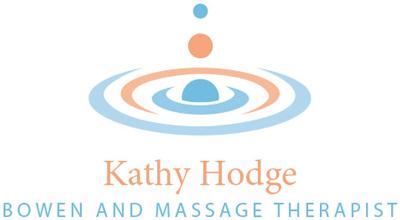 Kathy Hodge Bowen